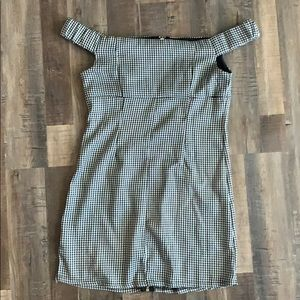 Forever 21 Dress (WORN ONCE)